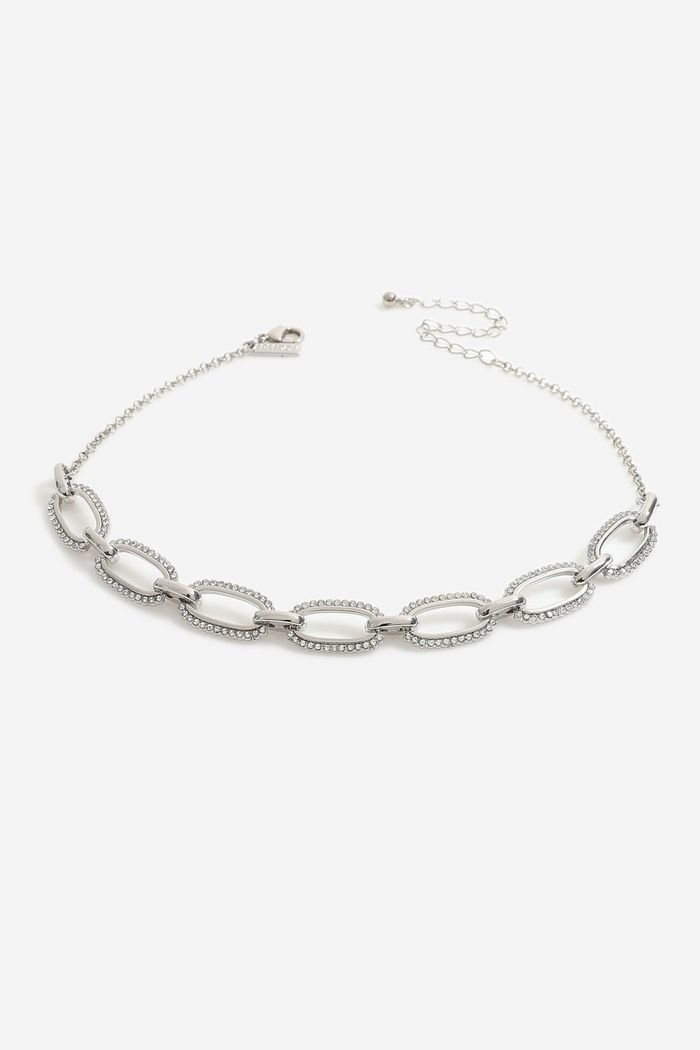 Chokers Jewelry | Bags & Accessories | Topshop