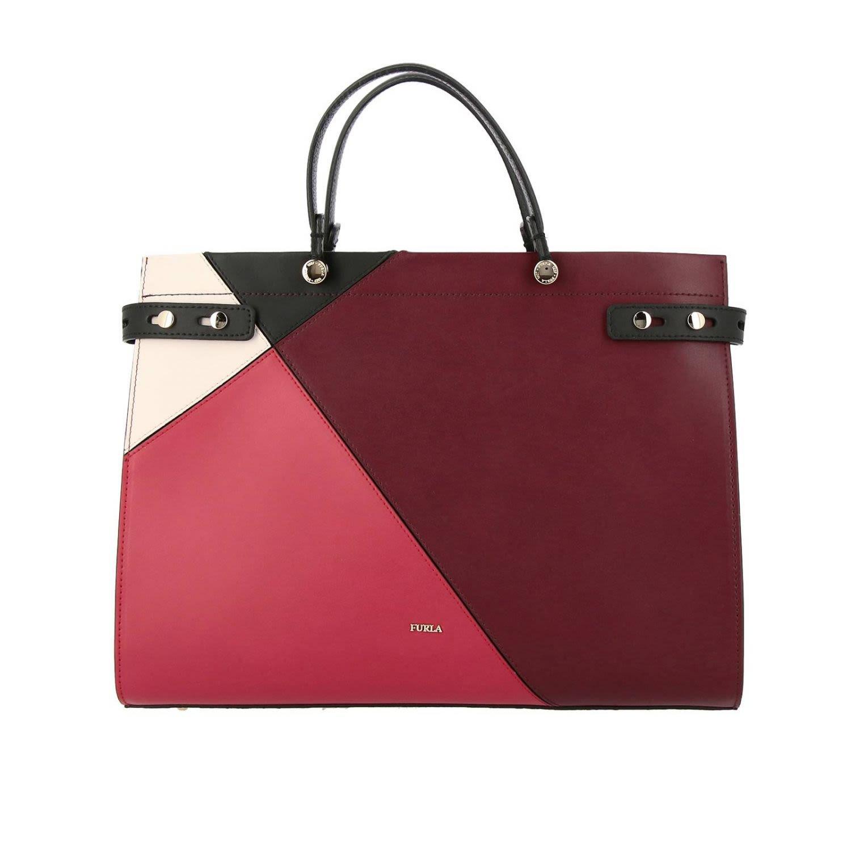 Furla Handbag Shoulder Bag Women Furla
