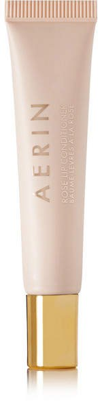 Beauty - Tinted Lip Conditioner - Linen Rose, 10ml