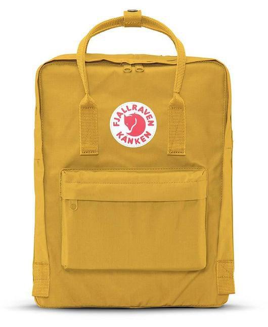Kånken Backpack