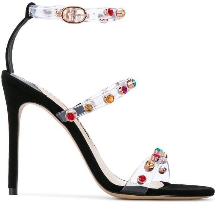 Rosalind Gem sandals