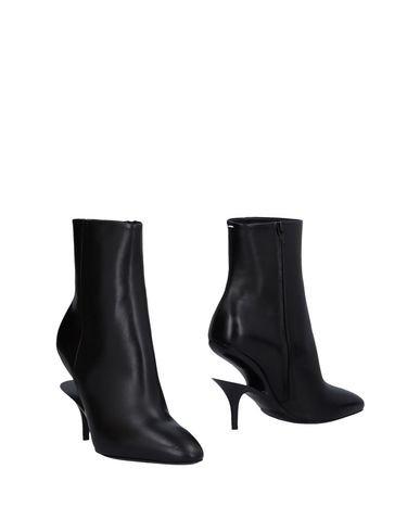 Maison Margiela Ankle Boot - Women Maison Margiela Ankle Boots online on YOOX United States - 11476099EE