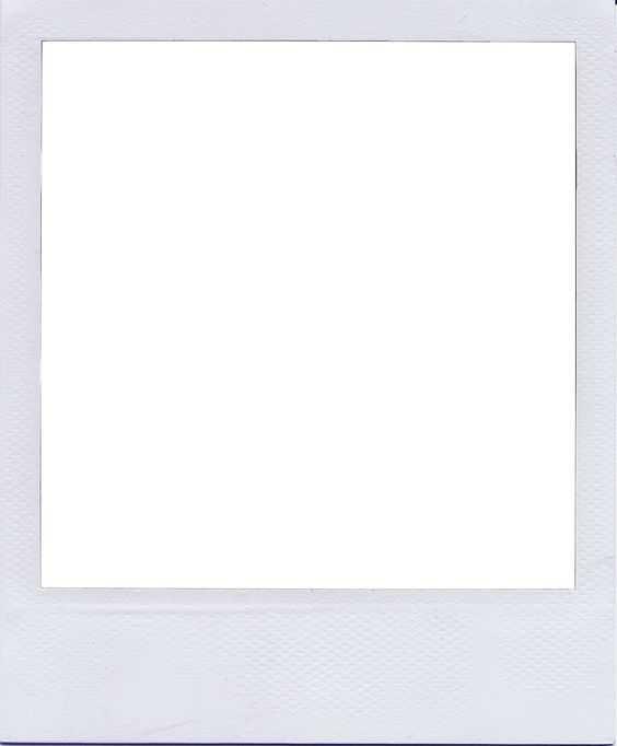 polaroid | ShopLook