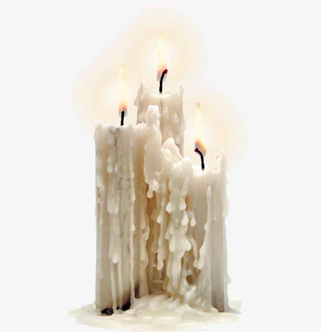 candle burn - Google Search