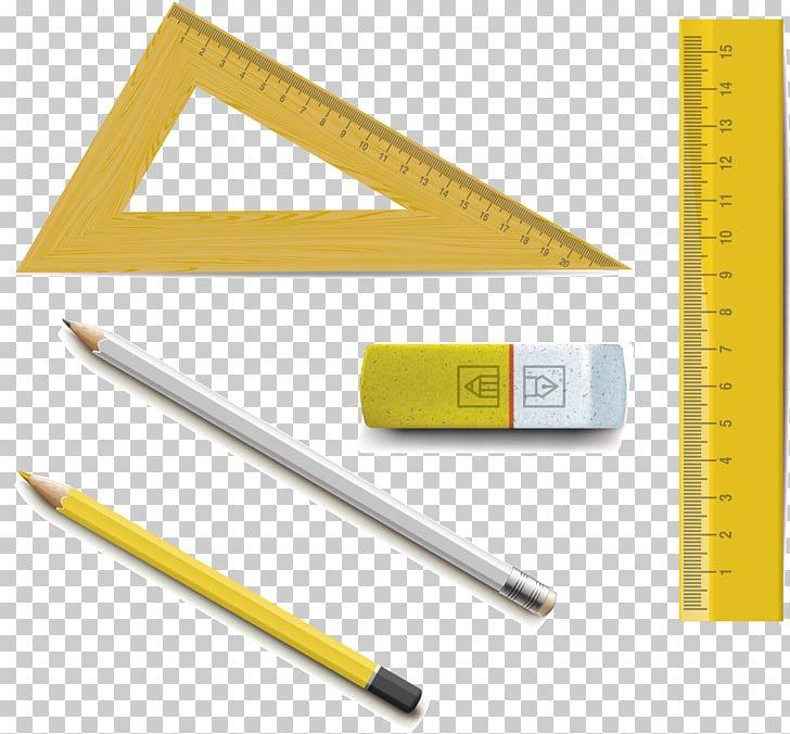 Google Image Result for https://c7.uihere.com/files/40/99/622/ruler-pencil-eraser-triangle-ruler-pencil-eraser.jpg