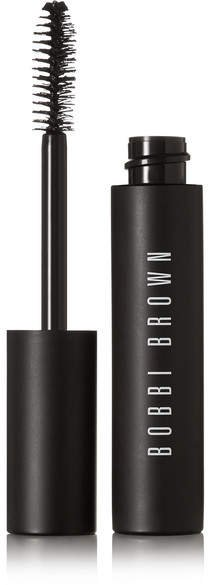 Eye Opening Mascara - Black