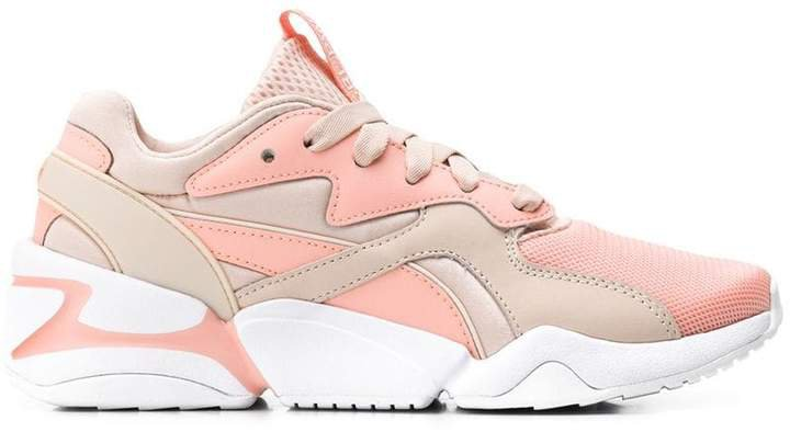 Nova GRL PWR sneakers