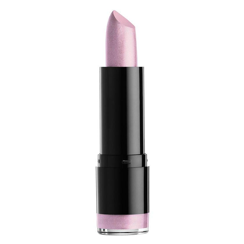 Extra Creamy Round Lipstick | NYX Professional Makeup