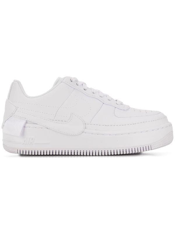 Nike Nike Air Force 1 Jester XX Sneakers - Farfetch