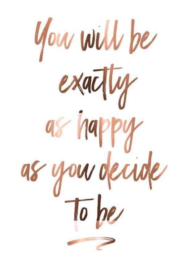 beauty quote - Hanapin sa Google