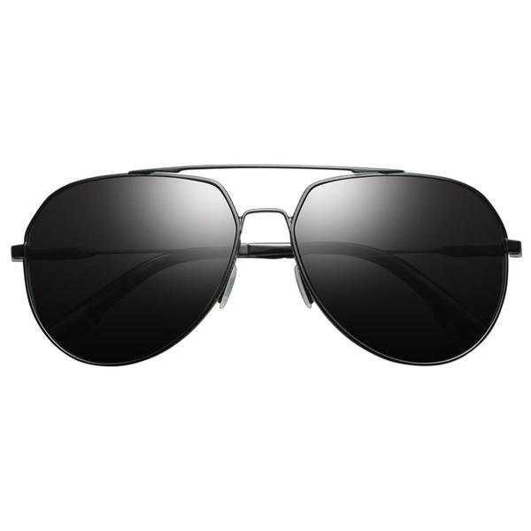 Sunglasses   Shop Women's Black Nylon Sunglass at Fashiontage   08816-901