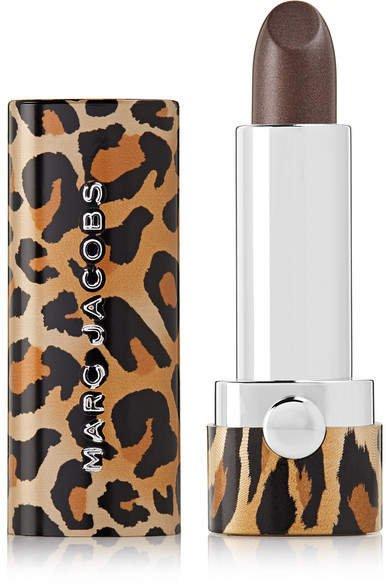 Beauty - Le Marc Lip Frost - Detox 508