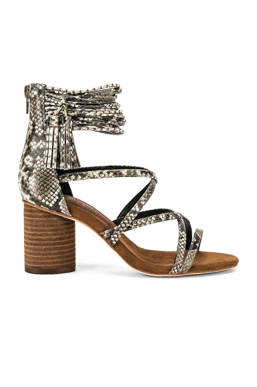 Despina Sandal