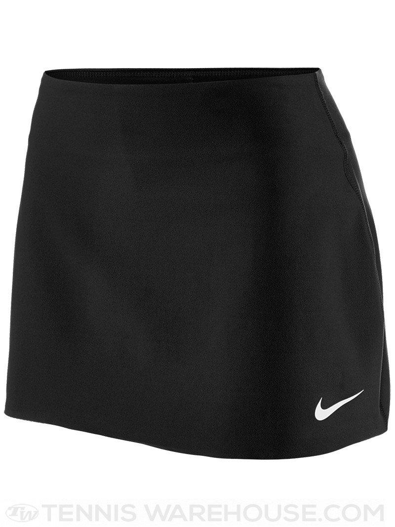 Nike Women's Team Power Spin Skirt
