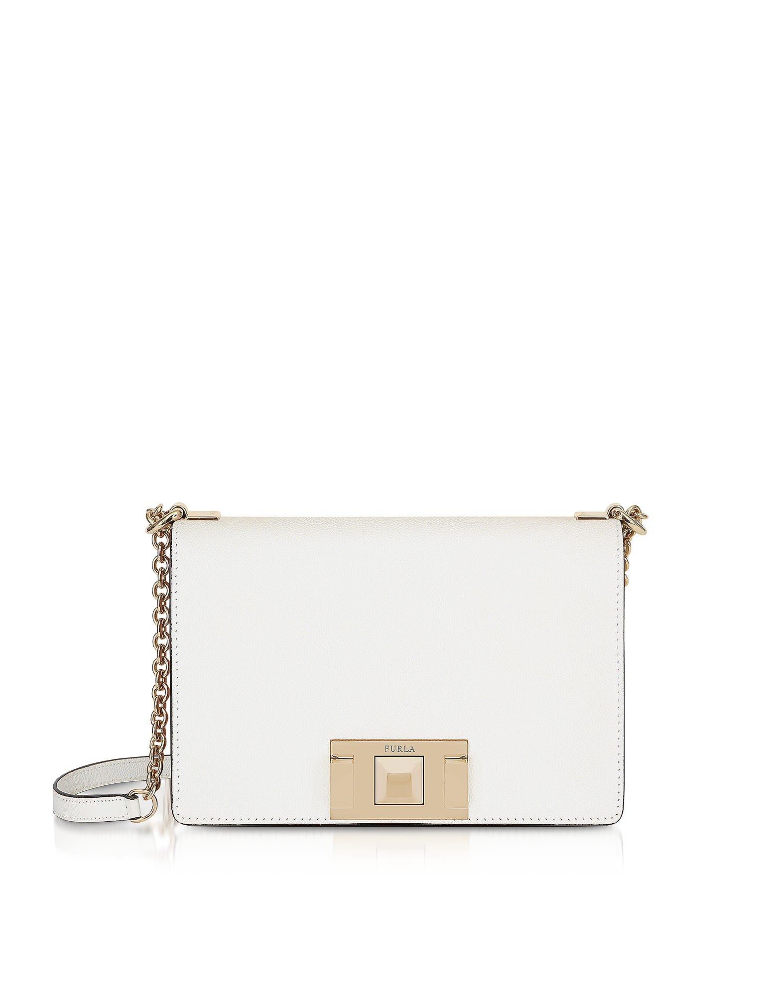 Furla Mimì Mini Crossbody Bag