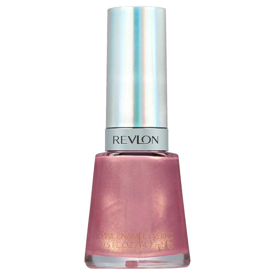 Revlon Holochrome Collection Nail Enamel,115 Fairy Dust | Walgreens