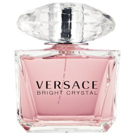 pink perfume - Google Search