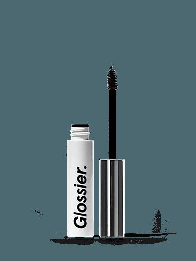 Eyebrow Filler & Shaper: Boy Brow | Glossier