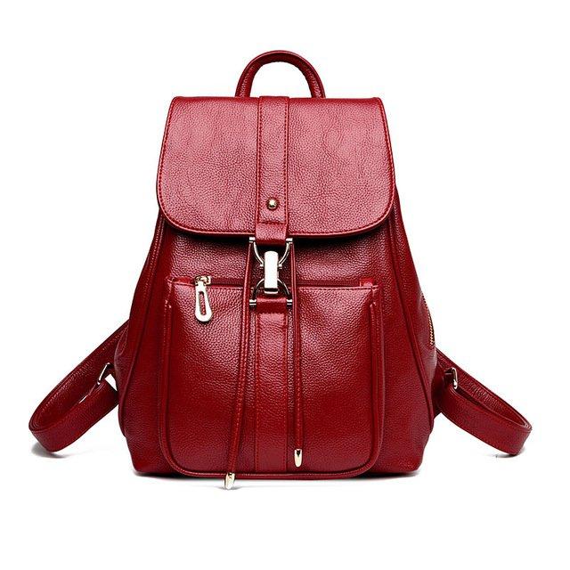 mochila-feminina-women-red-leather-backpack-travel-bag-back-to-school-bag-satchel-elegant-backpacks-for.jpg_640x640.jpg (640×640)