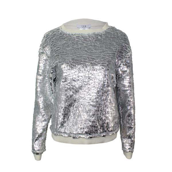silver – Muse Outlet