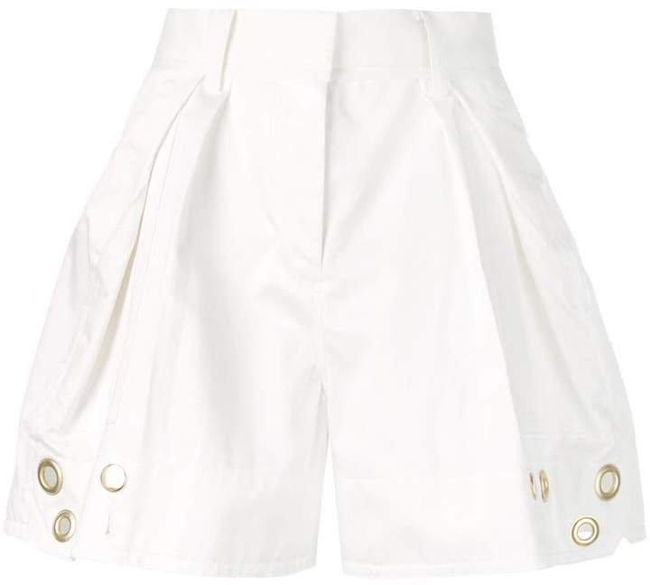 1904416 WHITE Natural (Veg)->Cotton