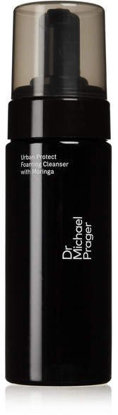 Prager Skincare - Foaming Cleanser, 150ml - Colorless