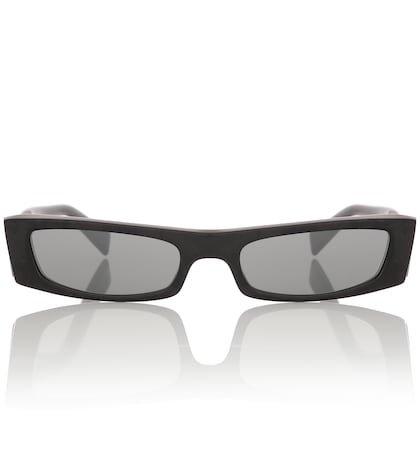 X Alain Mikli Edwidge sunglasses