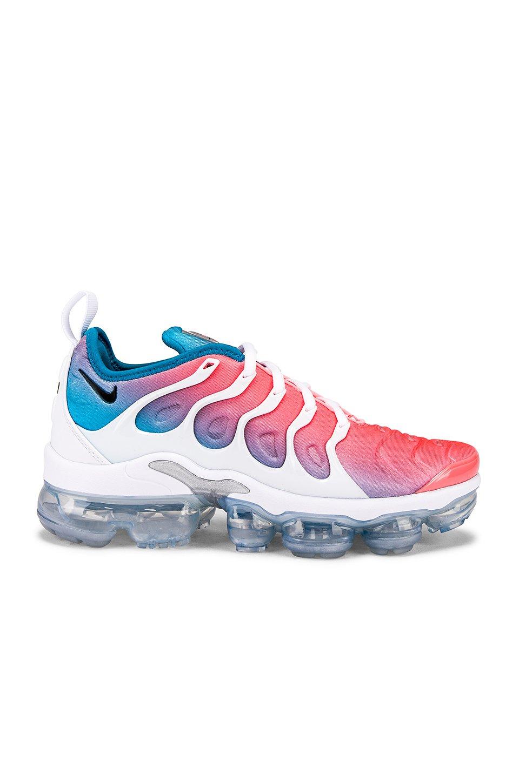 Vapormax Plus Sneaker