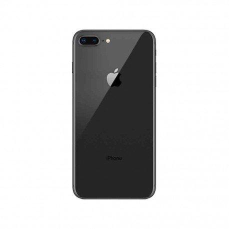 گوشی موبایل آیفون IPHONE 8 64G