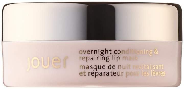 Jouer Cosmetics - Overnight Conditioning & Repairing Lip Mask