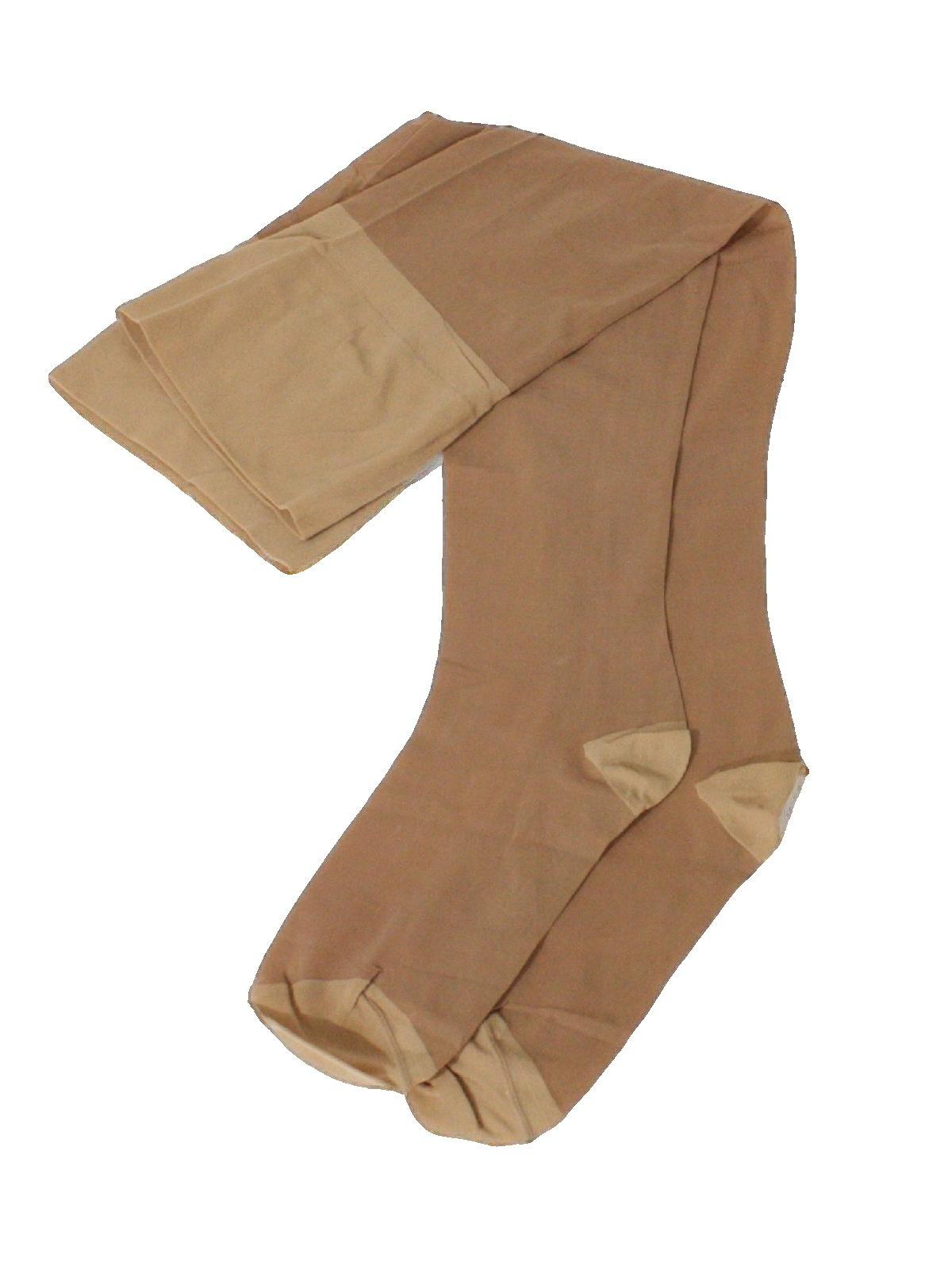 1960's Retro Socks
