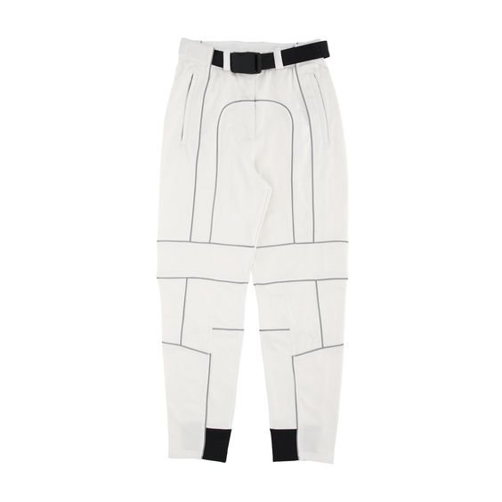 Nike Special Project WMNS AMBUSH® Track Pants