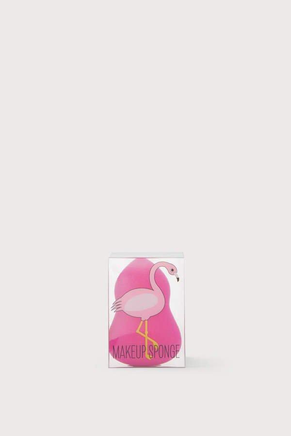 Makeup Sponge - Pink