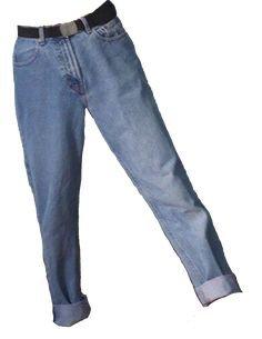 pants shirt outfit