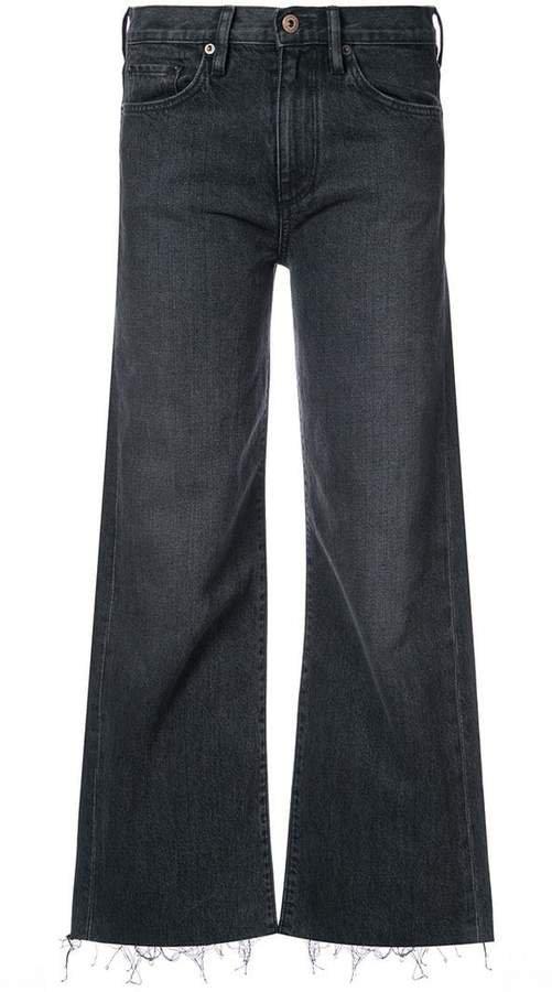 Tilson jeans