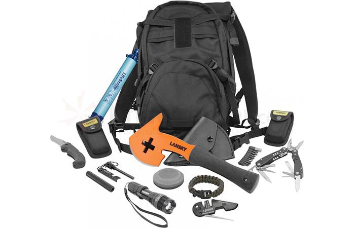 5-Best-Zombie-Apocalypse-Survival-Kits-03.jpg (700×450)