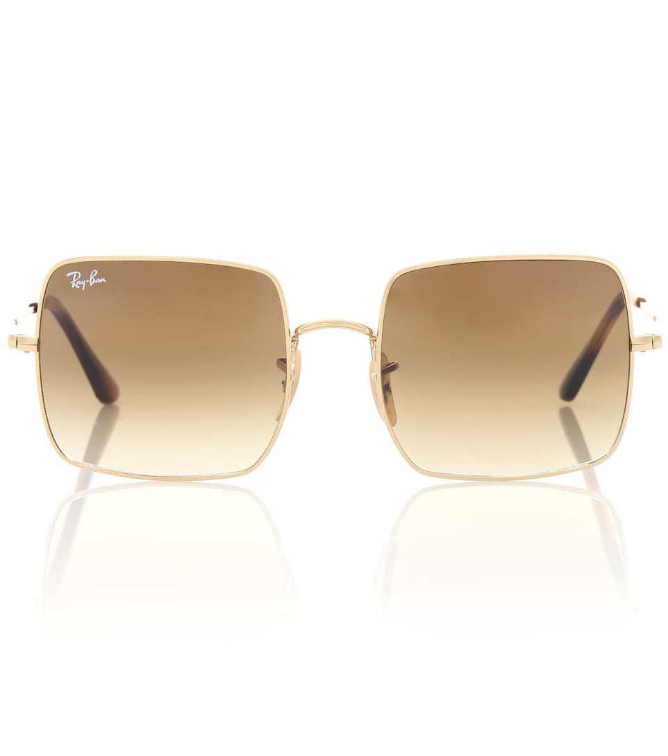Rb1971 Square Sunglasses | Ray-Ban - mytheresa