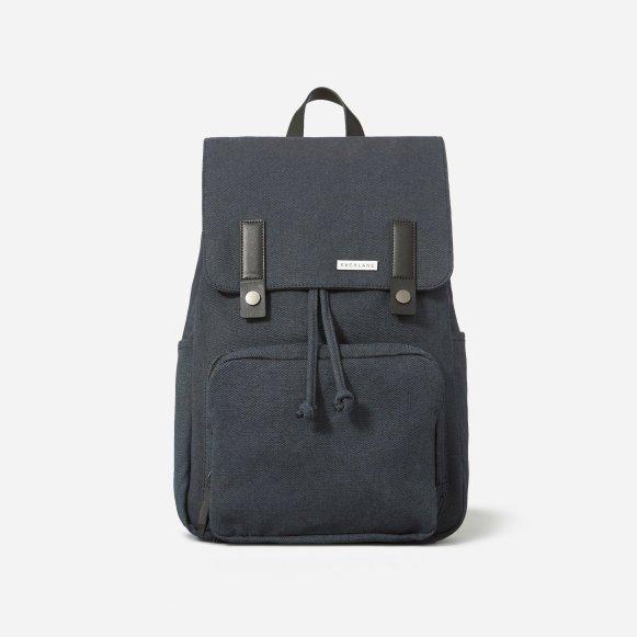 Women's Modern Snap Backpack   Everlane