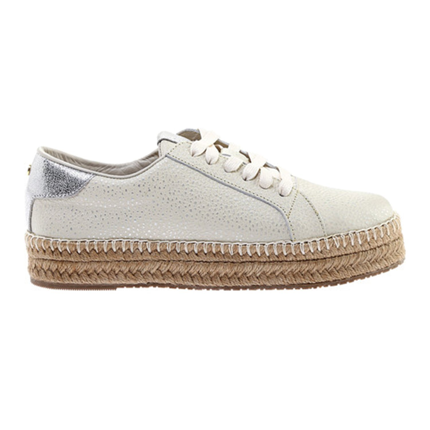 Kaanas Arizona Espadrille Sneaker | Muse Boutique Outlet – Muse Outlet