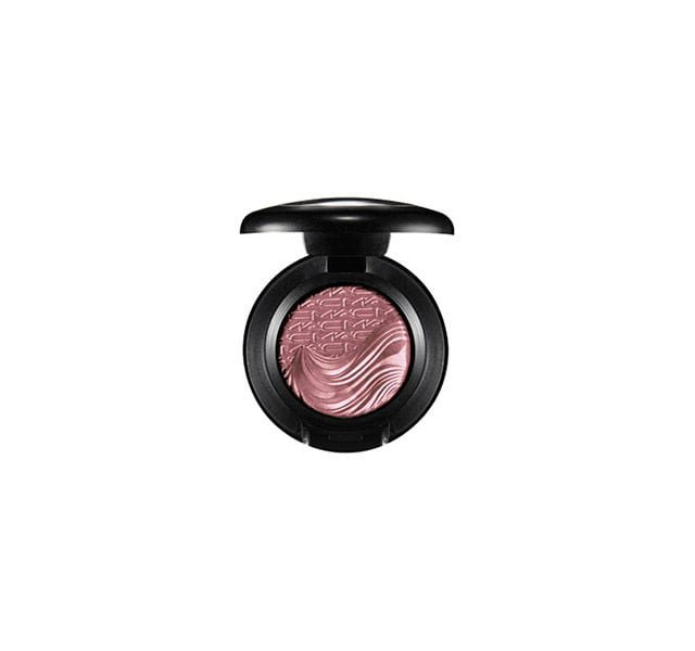 Extra Dimension Eye Shadow   MAC Italy E-Commerce Site