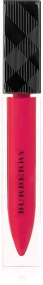 Beauty Kisses Lip Lacquer - Light Crimson No. 285