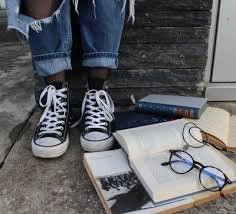 aesthetic converse - Google Search
