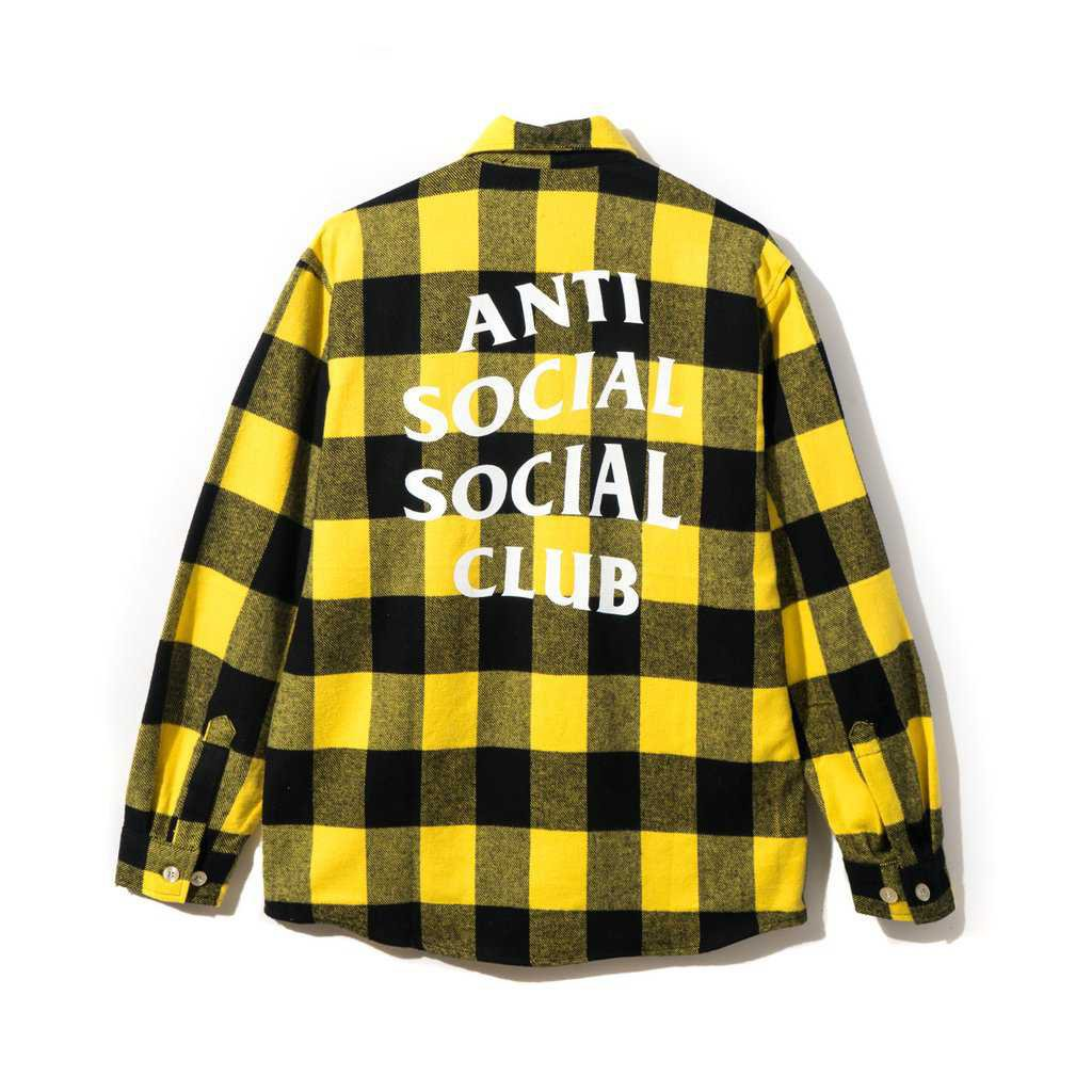 yellow flannel - Google Search