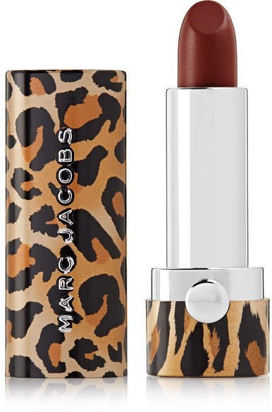 Beauty - Le Marc Lip Frost - Cher-ished 506