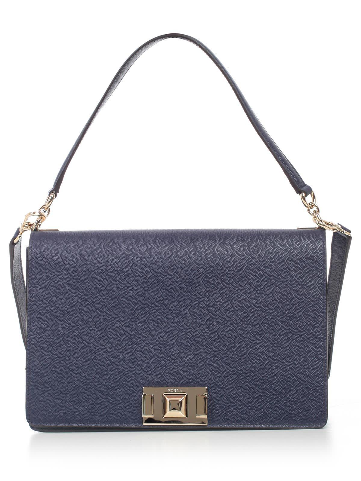 Furla Bag Mimi Shoulder Bag