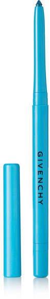 Khôl Couture Waterproof Eyeliner - Azur 10