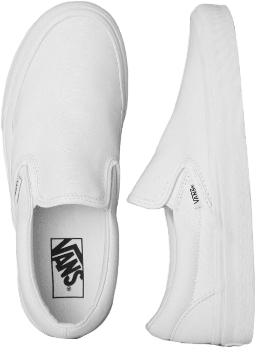 aesthetic vans sliponshoes shoes trendy retro whitevans...
