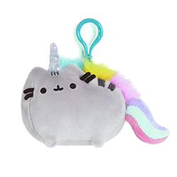 Cute Keychains – pusheen