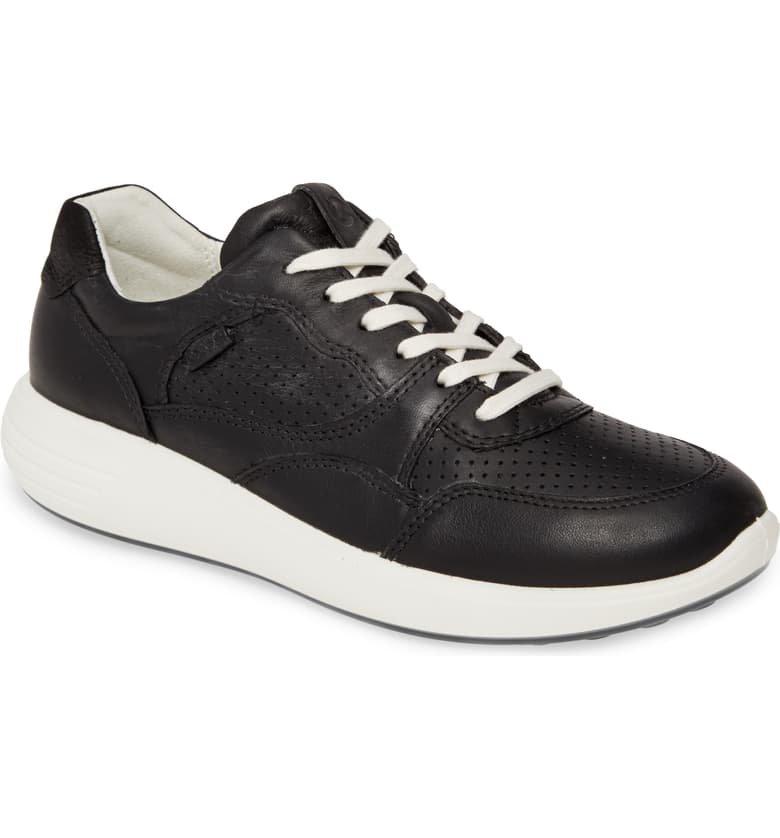 ECCO Soft 7 Runner Sneaker (Women) | Nordstrom