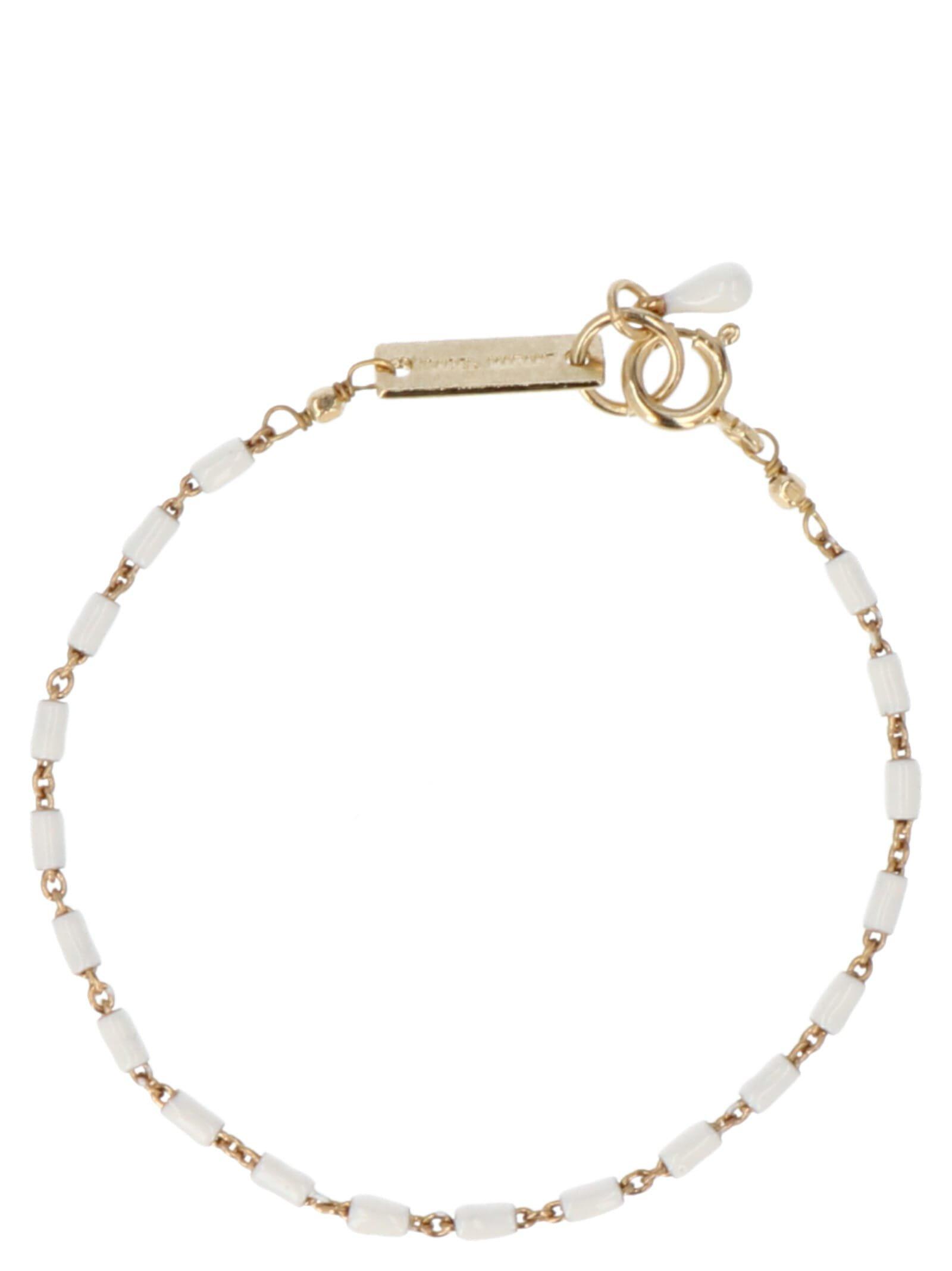 Isabel Marant casablanca Necklace